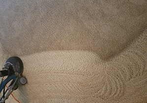 SeaBreeze_Carpet_01